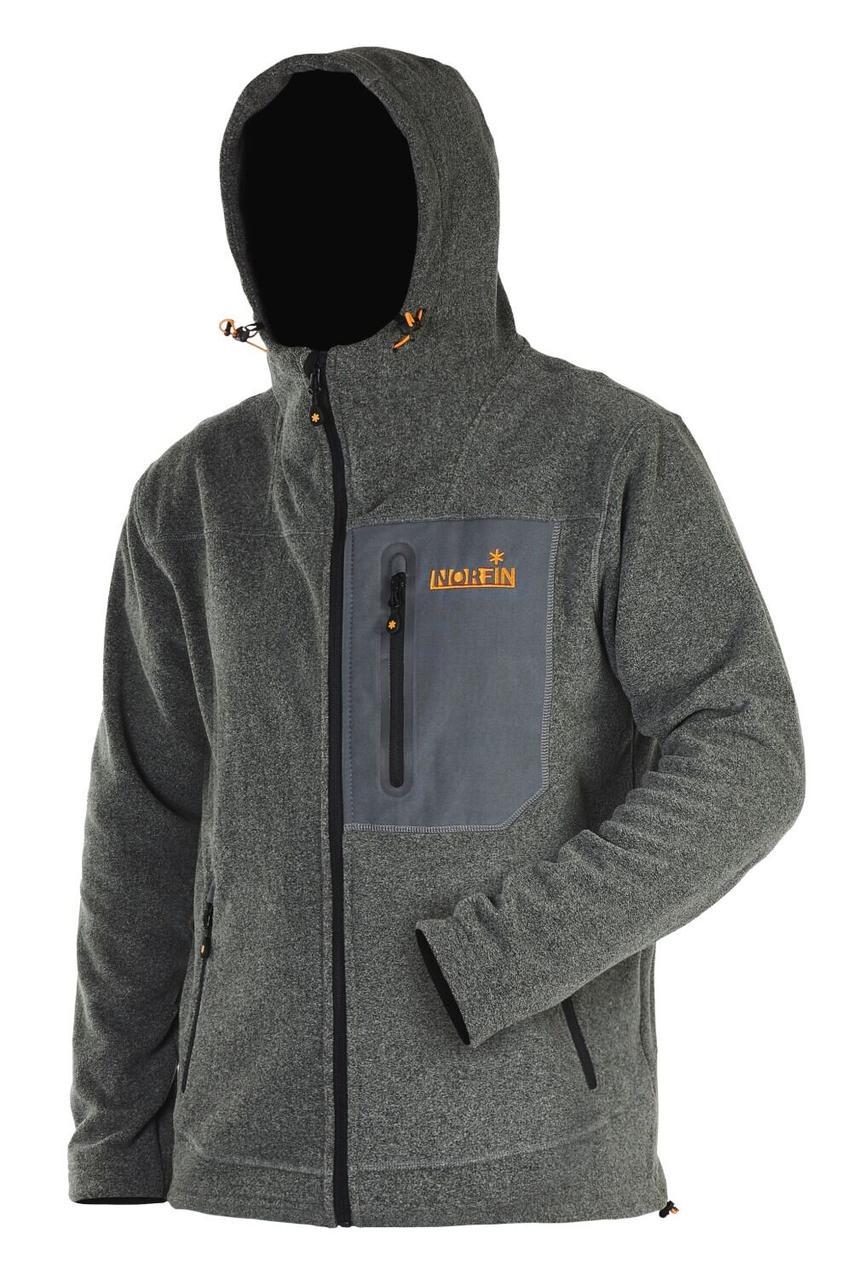 Куртка Norfin ONYX L