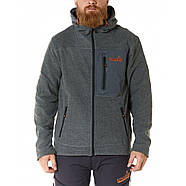 Куртка Norfin ONYX L, фото 2