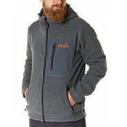 Куртка Norfin ONYX L, фото 3