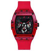 Мужские наручные часы GUESS GW0203G5
