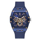 Мужские наручные часы GUESS GW0203G7