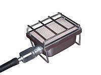Горелка инфракрасного излучения 1,45 (н) кВт