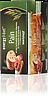 . Хлеб с пастой «Томатно-овощная» Энерджи Дайет