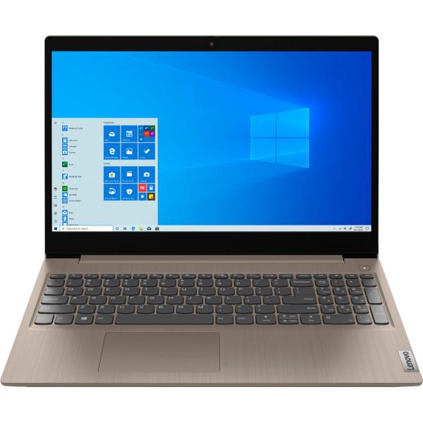 Ноутбук Lenovo IdeaPad 3 15IIL05 (81WE00LBUS-2)