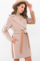 GLEM Пальто П-425-90 (2)
