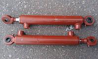 Гидроцилиндр подъема маркера Мультикорн Молд, фото 1