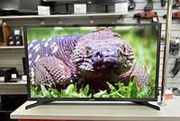 Телевизор Самсунг 24 дюйма Серия 20