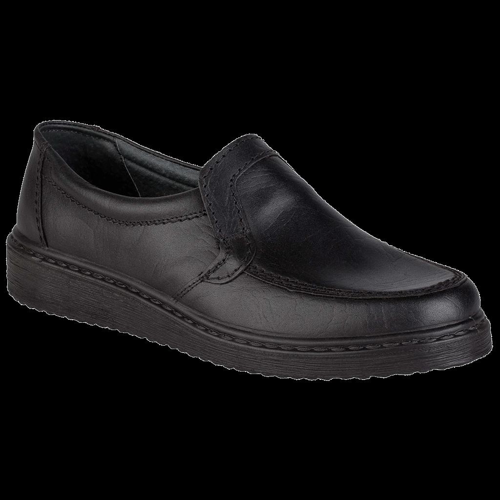 Чоловічі туфлі Tigina 1133