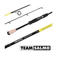 Удилище спин. Team Salmo NEOLITE 32 8.70