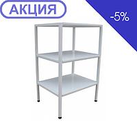 Столик-накопитель Атон СТ-Н