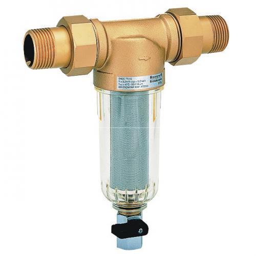 Промываемый фільтр тонкого очищення Honeywell FF06-1/2AA