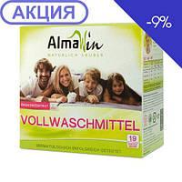 Высокоэффективный стиральный порошок AlmaWin, 2 кг