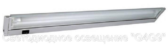 Мебельный светильник Brilum OM-VER216-10 VERONI 21
