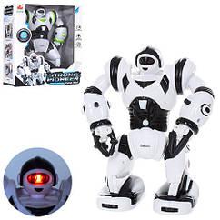 Робот 27106 (27106 (Black))