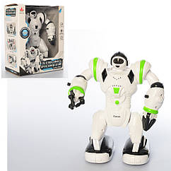 Робот 27106 (27106 (Light-Green))