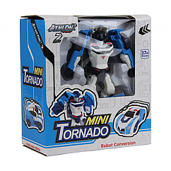 Трансформер 968 (968-4 (Tornado Mini))