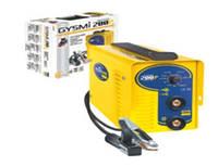 Сварочный аппарат GYSMI 200P