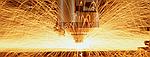 Обработка металла:  основные методы