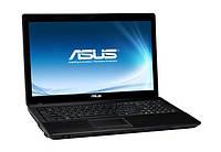 БУ Ноутбук Asus X54H 15.6 Intel B815 4 RAM 320 HDD ATI HD 7470M 1 ГБ, фото 1
