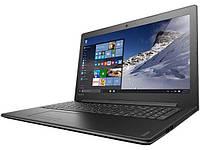 БО Ноутбук Lenovo 310-15 15.6 Intel i3-6100U 8 RAM 128 SSD, фото 1