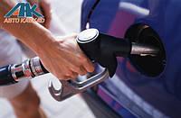 На сколько и когда снизится цена на бензин в Украине?