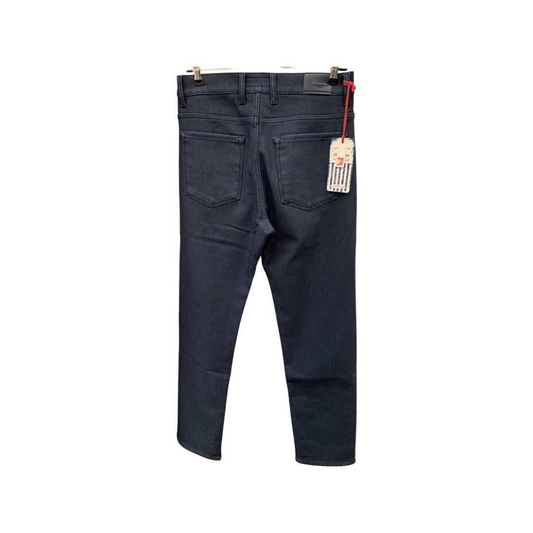 Мужские Тёплый джинсы Турция