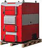 Твердотопливный котел TATRAMAX  - 130 Квт