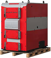 Твердотопливный котел TATRAMAX  - 200 Квт, фото 1