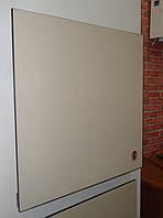 Керамическая панель обогрева Dimol с климат контролем «ЭРА+»