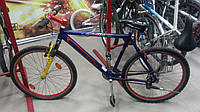 Велосипед Oncho Phil 26