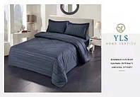 Комплект постельного с одеялом ЕВРО размер, фото 1