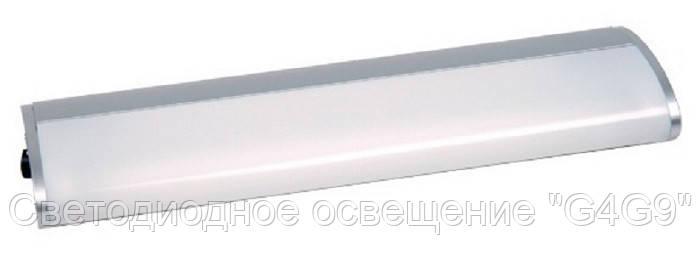 Мебельный светильник Brilum OM-AVR132-72 AVRA 13