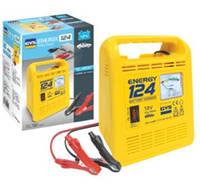 Зарядное устройство ENERGY 124