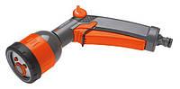 Пистолет для полива многофункциональный Comfort Gardena (8106)
