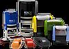 Методики производства печатно - штамповой продукции