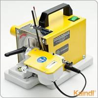 Станок для заточки вольфрамовых электродов Kaindl WIG 4