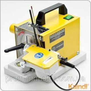 Станок для заточки игольчатых электродов Kaindl WIG 4