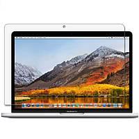 Защитная пленка PET (тех.пак) для Apple MacBook Air 13.3'' (2017)