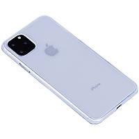 "Защитный чехол G-Case Colourful series для Apple iPhone 11 Pro Max (6.5"")"