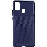 Захисна накладка iPaky Kaisy Series для Samsung Galaxy M30s