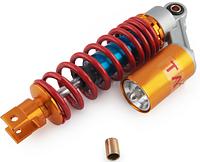 Амортизатор JOG 270mm, газомасляный TA