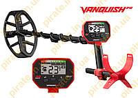 Металлоискатель Minelab Vanquish 340