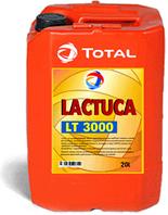 Эмульсол-концентрат/сож Total LACTUCA LT 3000 /для металлобработки/ цена (20 л)