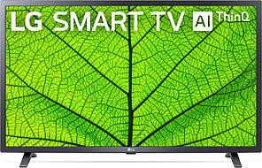 Телевізор LED LG 32LM637BPLA