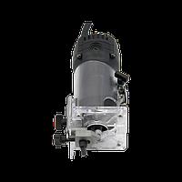 Фрезер Титан ПКФ-50