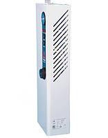 Электро котлы для частного дома ЭКОНОМ Tenko 12 кВт 380В с выводом под насос