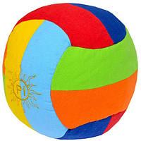 "Мягкий мяч ""Шалунишка"" Умная игрушка"