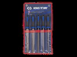 KING TONY 1015GQ