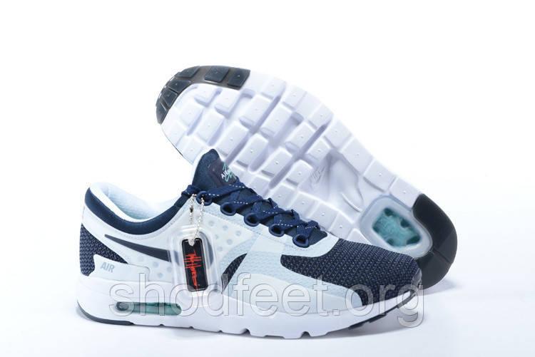 Мужские кроссовки Nike Air Max Zero QS