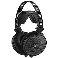 Навушники Audio-Technica ATH-R70x